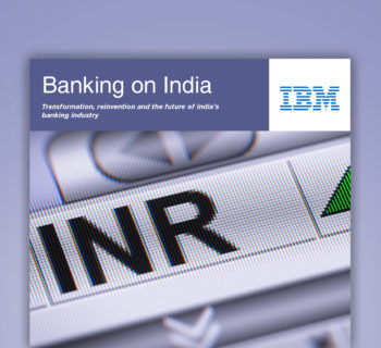 Financial Foresights: Leveraging the FinTech Opportunities in India