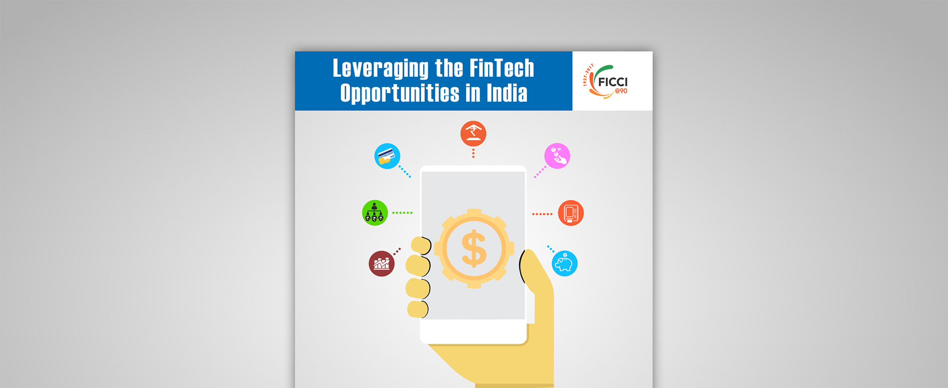 Banking on India Transformation, reinvention and the future of