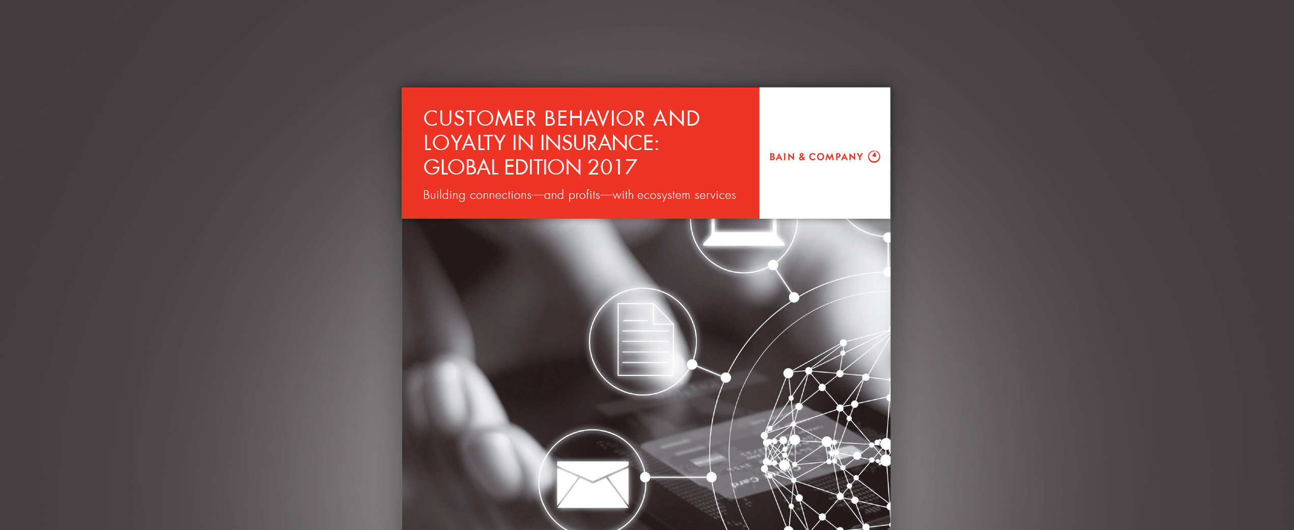 customer loyalty in retail banking global edition 2016 pdf
