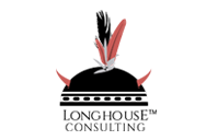 LongHouse Consulting
