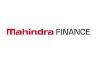 Mahindra Finance